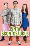 Brontosaurus Love Movie Streaming Online