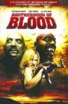 Brotherhood of Blood Movie Streaming Online