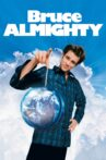 Bruce Almighty Movie Streaming Online