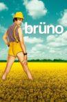 Brüno Movie Streaming Online