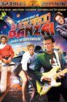 Buckaroo Banzai Declassified Movie Streaming Online