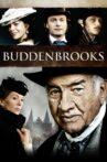 Buddenbrooks Movie Streaming Online