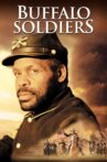 Buffalo Soldiers Movie Streaming Online