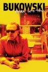 Bukowski: Born Into This Movie Streaming Online