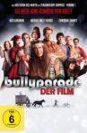Bullyparade: The Movie Movie Streaming Online