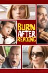 Burn After Reading Movie Streaming Online