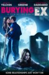 Burying the Ex Movie Streaming Online