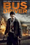 Bus Driver Movie Streaming Online