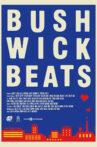 Bushwick Beats Movie Streaming Online