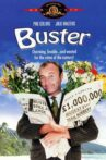 Buster Movie Streaming Online