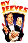 By Jeeves Movie Streaming Online