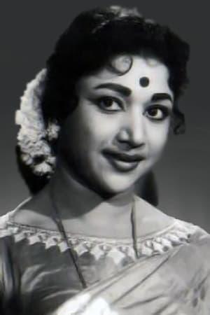 C. R. Vijayakumari