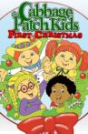 Cabbage Patch Kids: First Christmas Movie Streaming Online