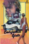 California Girls Movie Streaming Online