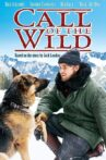 Call of the Wild Movie Streaming Online