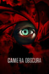 Camera Obscura Movie Streaming Online