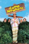 Camp Nowhere Movie Streaming Online