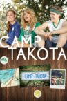 Camp Takota Movie Streaming Online