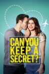 Can You Keep a Secret? Movie Streaming Online