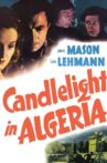 Candlelight in Algeria Movie Streaming Online