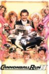 Cannonball Run II Movie Streaming Online