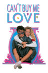 Can't Buy Me Love Movie Streaming Online