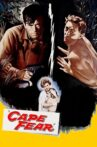 Cape Fear Movie Streaming Online