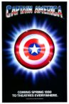 Captain America Movie Streaming Online