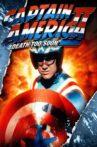 Captain America II: Death Too Soon Movie Streaming Online