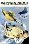 Captain Nemo and the Underwater City Movie Streaming Online