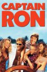 Captain Ron Movie Streaming Online