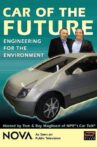 Car of the Future Movie Streaming Online
