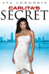 Carlita's Secret Movie Streaming Online
