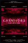 Carnivore Movie Streaming Online