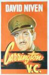 Carrington V.C. Movie Streaming Online