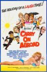 Carry On Abroad Movie Streaming Online
