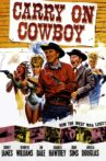 Carry On Cowboy Movie Streaming Online