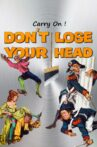 Carry On Don't Lose Your Head Movie Streaming Online