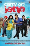 Carry on Jatta Movie Streaming Online