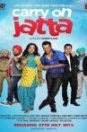 Carry on Jatta Movie Streaming Online