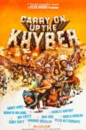 Carry On Up the Khyber Movie Streaming Online