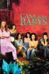 Casa de los Babys Movie Streaming Online