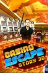 Casino: The Story Movie Streaming Online