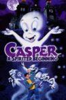 Casper: A Spirited Beginning Movie Streaming Online