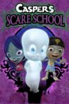 Casper's Scare School Movie Streaming Online