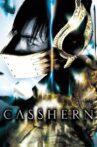 Casshern Movie Streaming Online