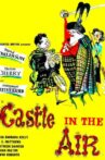 Castle in the Air Movie Streaming Online