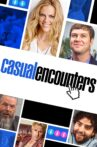 Casual Encounters Movie Streaming Online