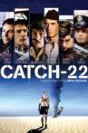 Catch-22 Movie Streaming Online