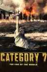 Category 7: The End of the World Movie Streaming Online